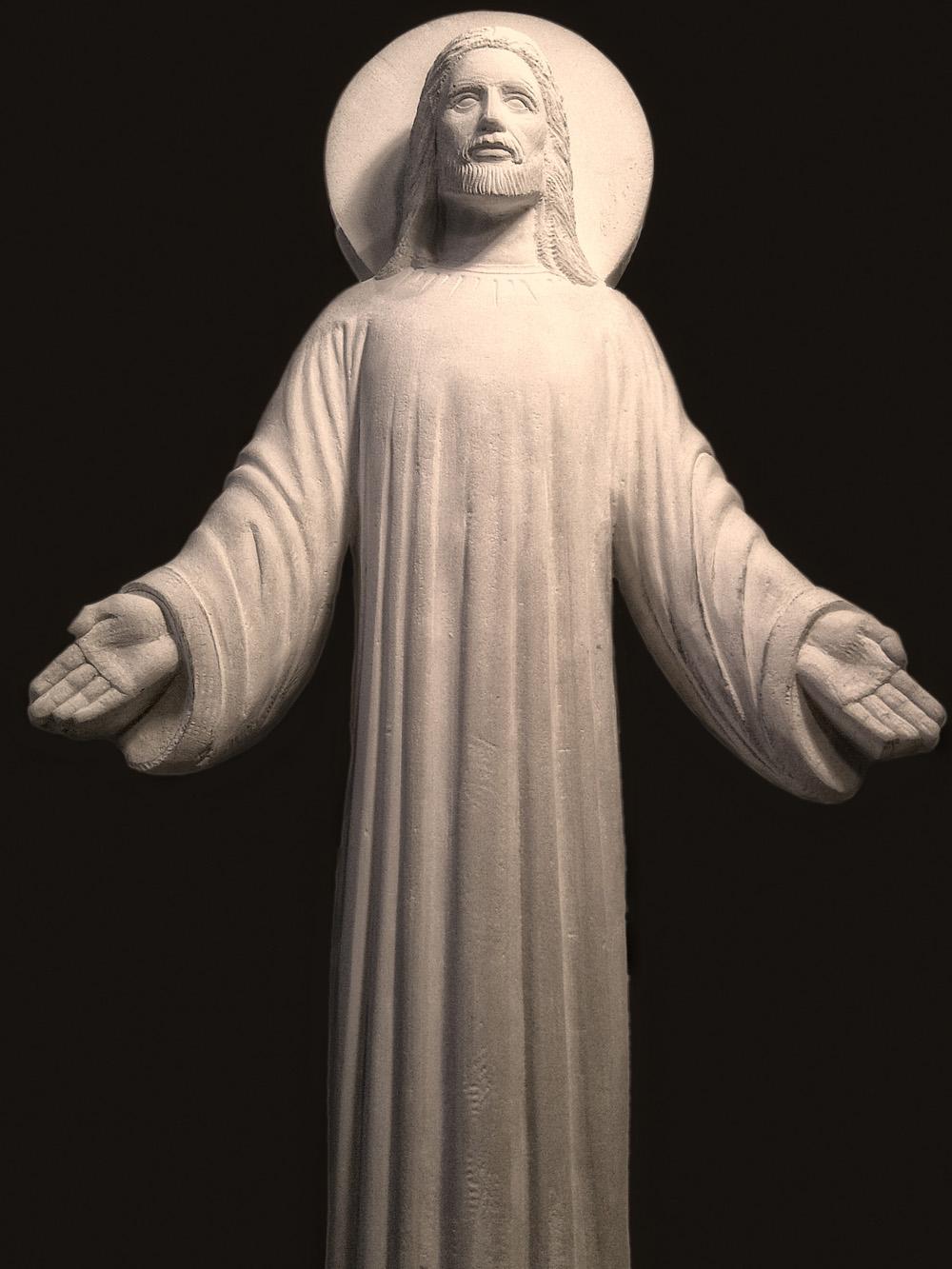 Christ 01