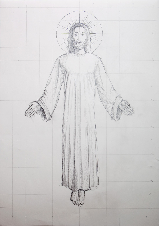 Christ 02