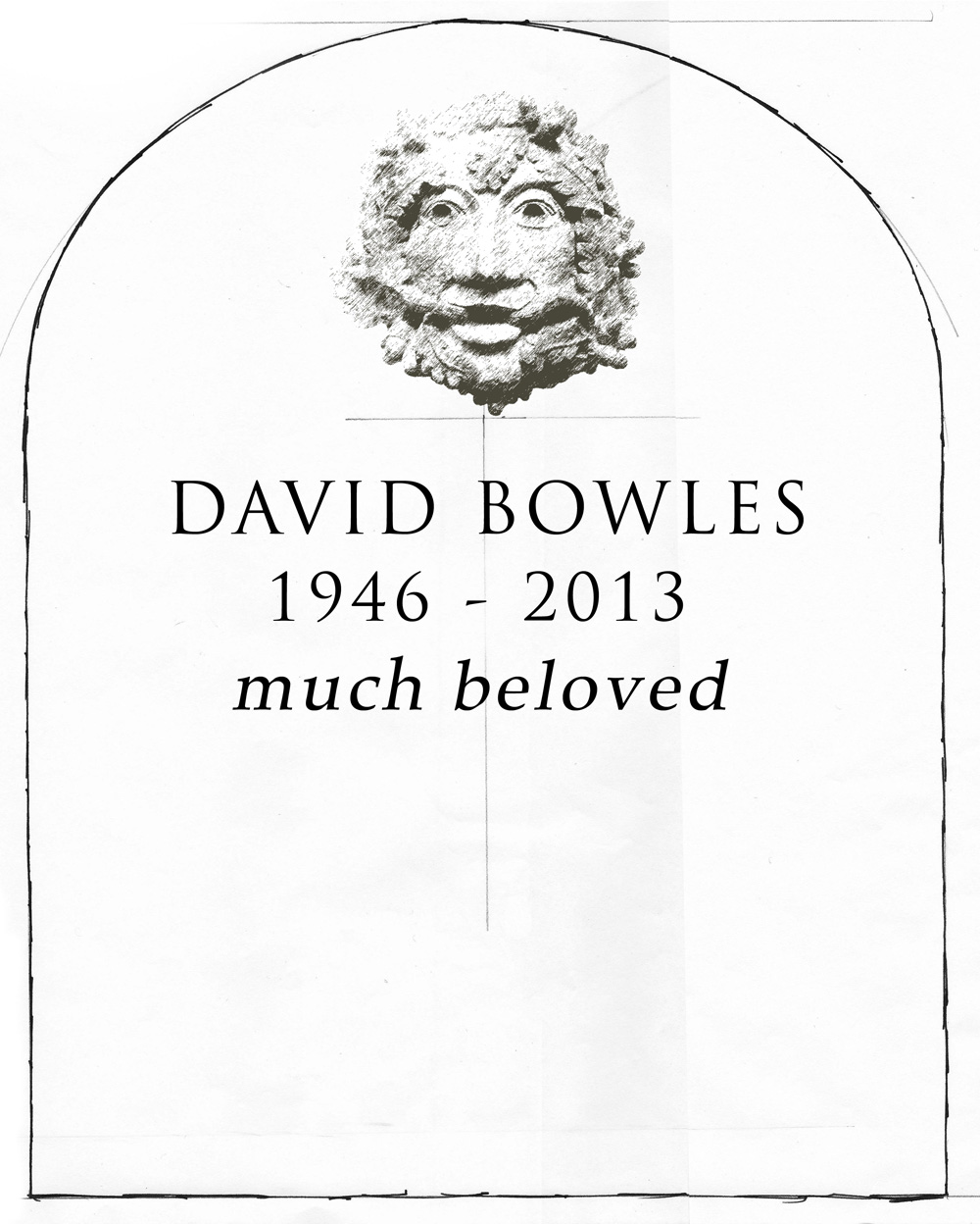 DAVID 02