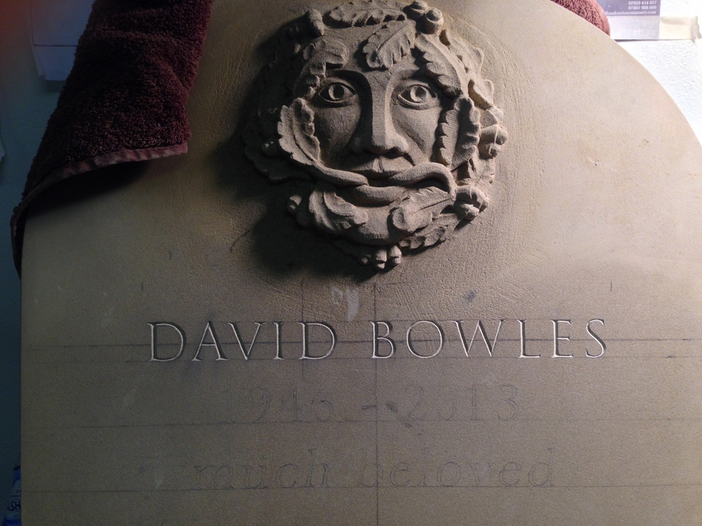 DAVID 08