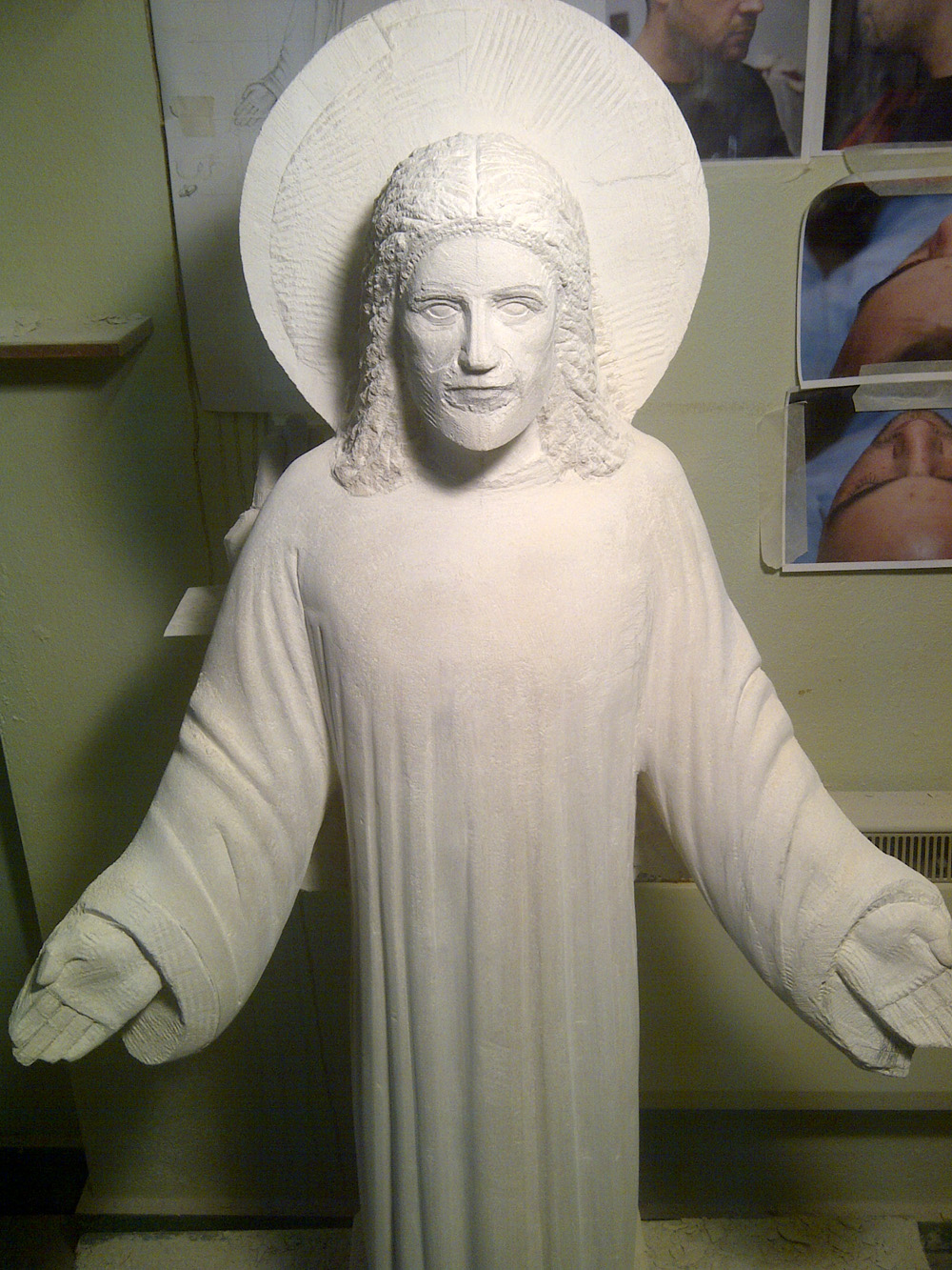 Christ 06