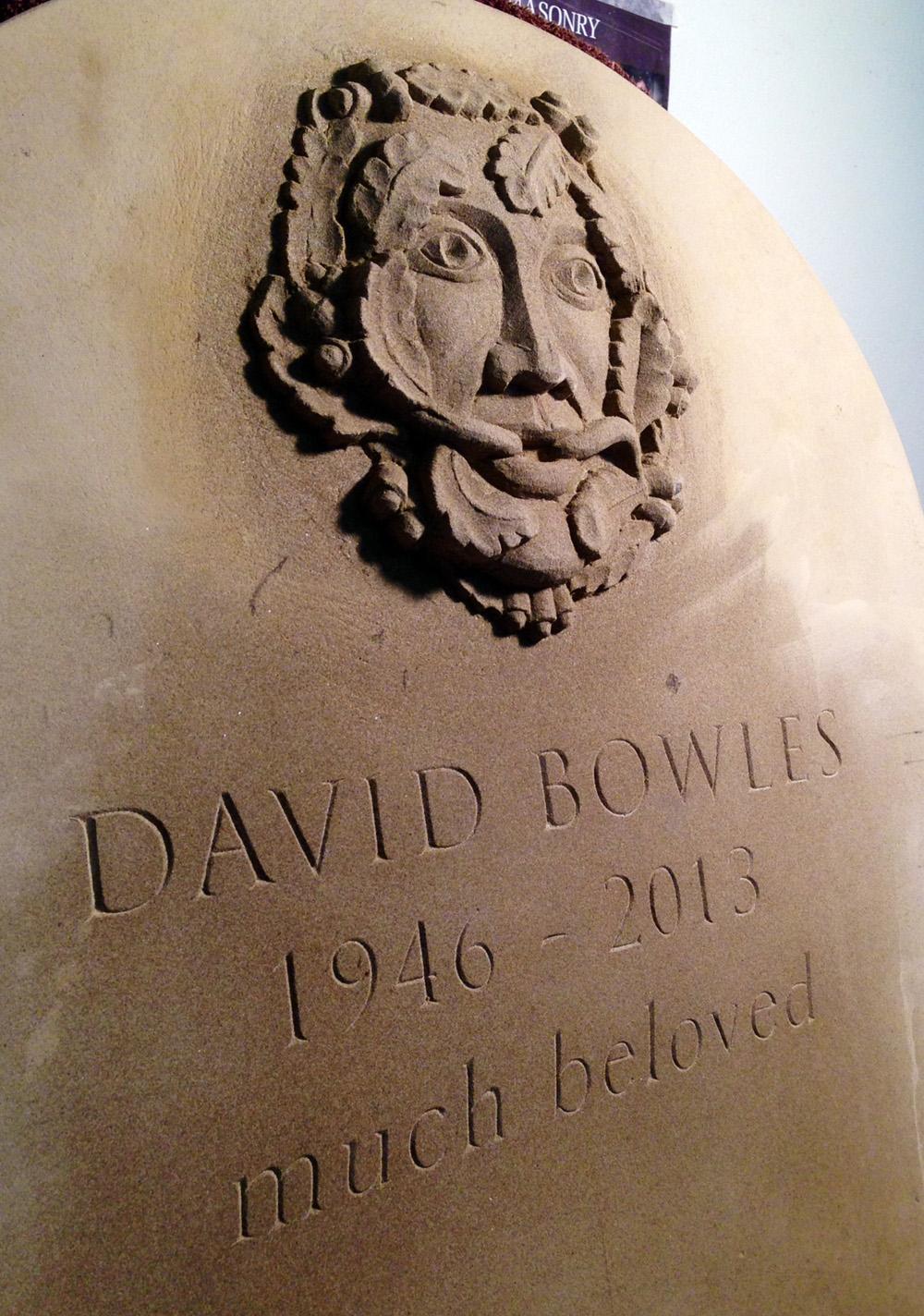 DAVID 09